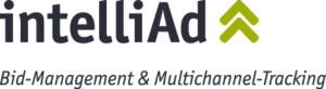 intelliAd Media GmbH