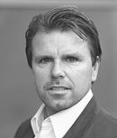 Wolfhart Fröhlich - CEO intelliAd Media GmbH