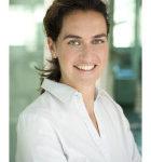 Magdalena Fränzl - Geschäftsführerin Love.at