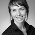 Manja Marquardt | Geschäftsführerin elbmarketing