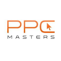 PPC Masters 2014 Hamburg