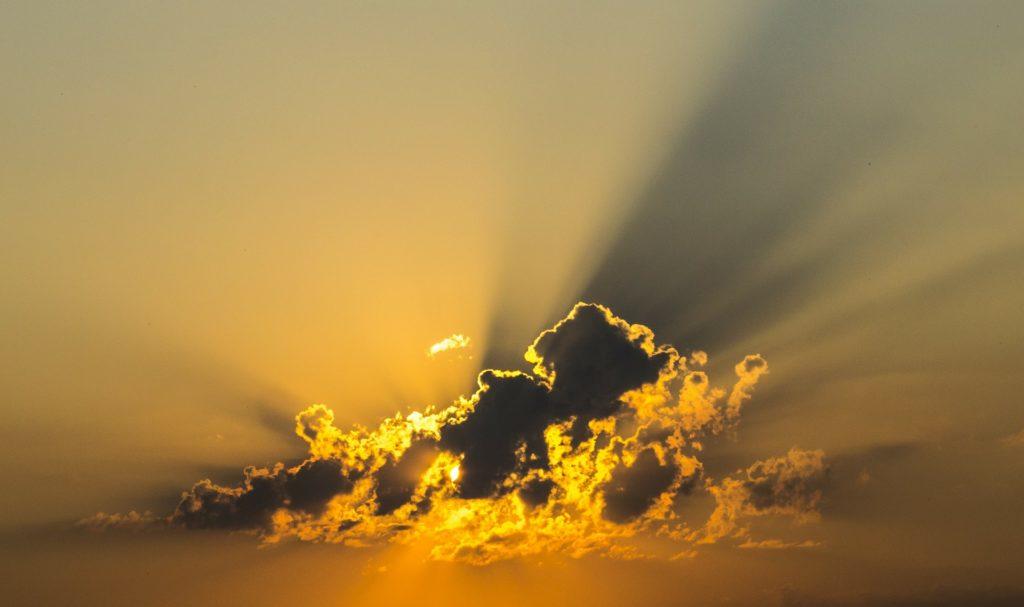 Google AdWords Wetterskript - Mit SEA geht die Sonne auf