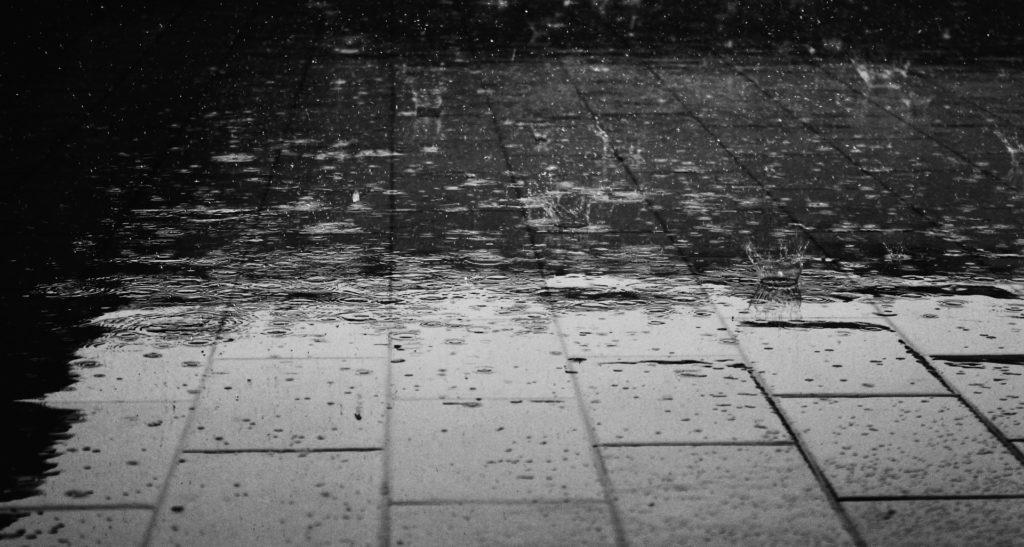 Google AdWords Wetterskript - Mit SEA stehst Du nicht im Regen