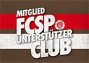 logo-fcsp