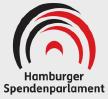 logo-hamburger-spenden