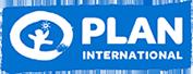 logo-plan-intl