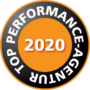 top-performance-agentur_siegel-2020
