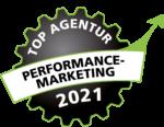 performance-marketing-siegel-2021-gross