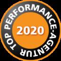 top-performance-agentur_siegel-2020-3